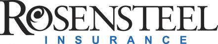 ROSENSTEEL INSURANCE, INC.
